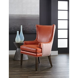 Sunpan '5West' Rioja Armchair