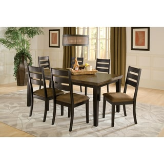 Hillsdale Killarney 5 or 7-Piece Dining Set