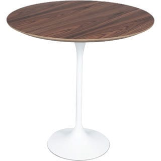 Hans Andersen Home Tulip Pedestal Table