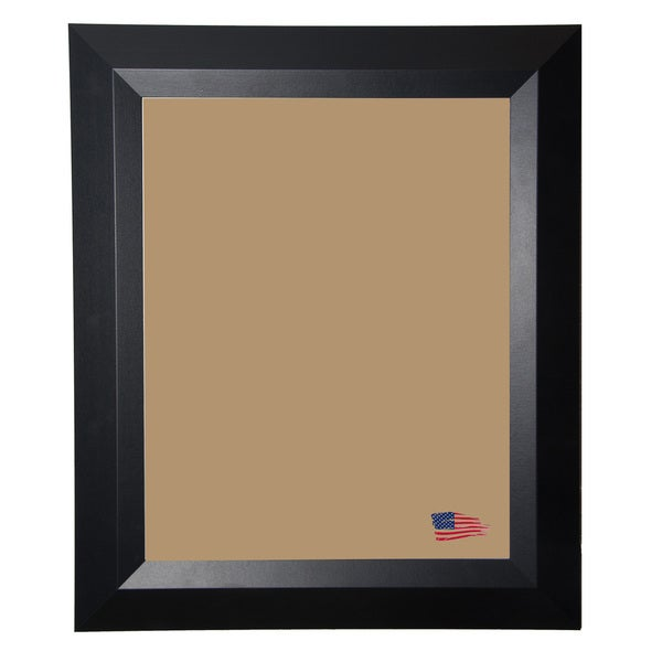 Rayne solid black angle frame free shipping today for American frame coupon code