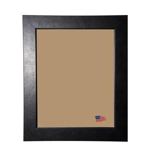 Rayne Black Superior Frame
