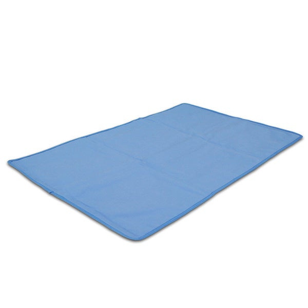 Cooling Gel Bed Pad Bing images