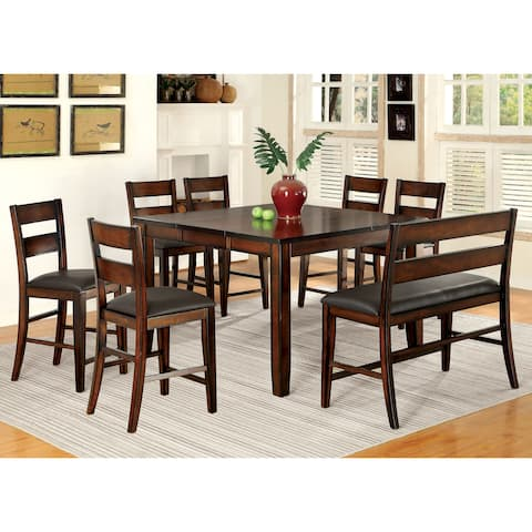 Incredible Buy Counter Height Kitchen Dining Room Sets Online At Download Free Architecture Designs Scobabritishbridgeorg