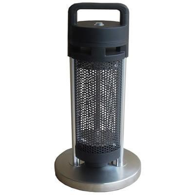 Ener-g Foods EnerG+ HEa-20960D 900 Watt Outdoor Portable ...
