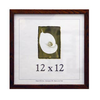 Architect Picture Frame 12 X