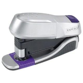 Rapesco Power Assisted Boxed Stapler