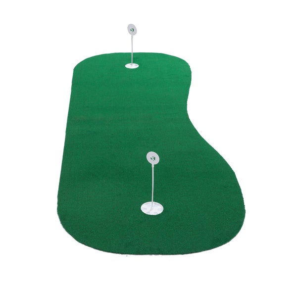 EnvyGolf 3 ft x 8 ft Pro Putting Green