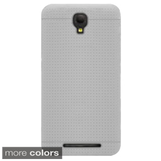 Insten Plain Tpu Rubber Candy Skin Phone Case Cover For