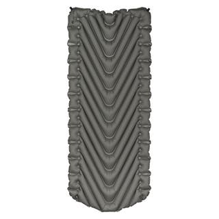 Klymit Static V Luxe Sleeping Pad|https://ak1.ostkcdn.com/images/products/9829779/P16994558.jpg?impolicy=medium