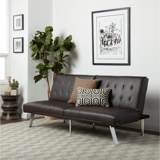 Phenomenal Buy Dorm Sofas Couches Online At Overstock Our Best Andrewgaddart Wooden Chair Designs For Living Room Andrewgaddartcom
