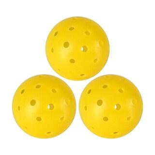 TNT Pickelballs (Pack of 3)