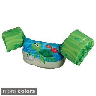 Stearns Puddle Jumpers Maui Series