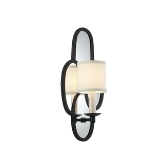 Troy Lighting Chime 1-light Wall Sconce