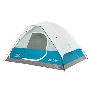 Coleman Longs Peak Fast Pitch Dome Tent