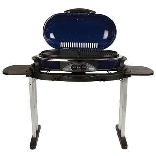 Coleman Roadtrip LX Propane Grill|https://ak1.ostkcdn.com/images/products/9830633/P16993895.jpg?impolicy=medium