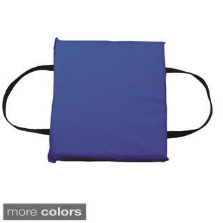 Onyx Outdoor Throwable Foam Cushion|https://ak1.ostkcdn.com/images/products/9830683/P16993923.jpg?impolicy=medium