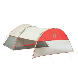Coleman Cold Springs 4-person with Front Porch Dome Tent|https://ak1.ostkcdn.com/images/products/9830738/P16993918.jpg?_ostk_perf_=percv&impolicy=medium