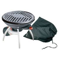 Coleman Propane Party Grill