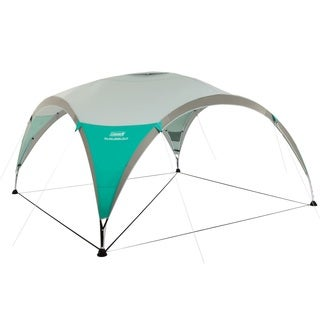 Coleman Point Loma All Day Dome Shelter (12' x 12') (As Is Item)