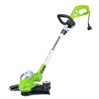 GreenWorks 21272 5.5 Amp 15-Inch Corded String Trimmer