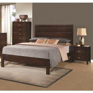Horizons 3-piece Bedroom Set