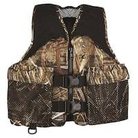 Onyx Outdoor Mesh Shooting Sport Vest
