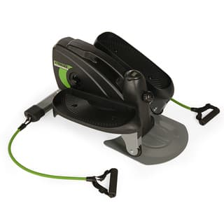 InMotion Compact Strider with Cords https://ak1.ostkcdn.com/images/products/9830834/P16995071.jpg?impolicy=medium