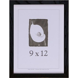 9 x 12 Architect Series Picture Frame