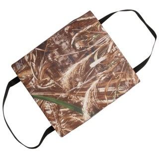 Stearns Nylon Utility Cushion, Realtree Max-5 Camo