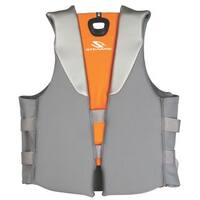 Stearns Womens V2 Series Abstract Wave Neoprene Vest PFD