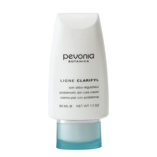 Pevonia Botanica 1.7-ounce Ligne Clarifying Problematic Skin Care Cream