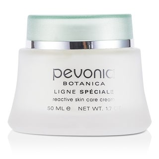 Pevonia Botanica 1.7-ounce Reactive Skin Care Cream