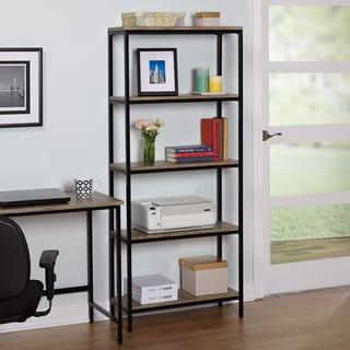 Shop Simple Living Seneca Buffet Overstock 8537100