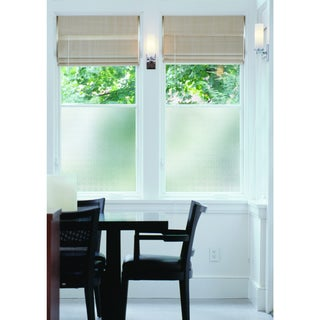 Small Tile Window Film