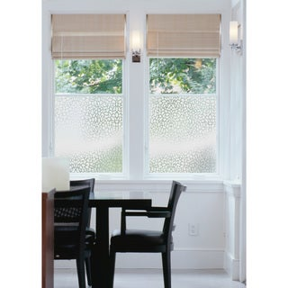 Iceberg Window Film - grey