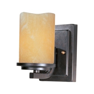 Maxim Lighting Luminous 1-light Other Wall Sconce