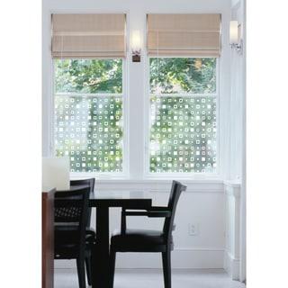 Klimt Window Film