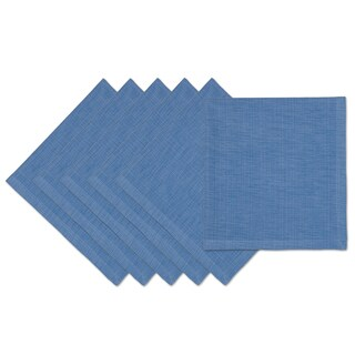 Fountain Blue Tonal Napkin (Set of 6)