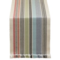 Nautical & Coastal Table Runners
