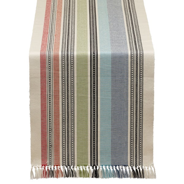 Gentil Country Table Runners