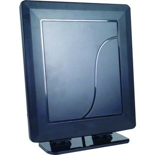Supersonic HDTV Digital Indoor Antenna
