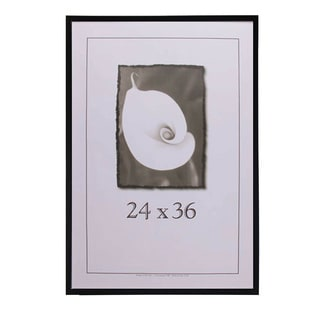 """Architect Picture Frame (24"""" x 36"""")"""