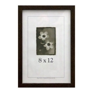 """Architect Picture Frame (8"""" x 12"""")"""