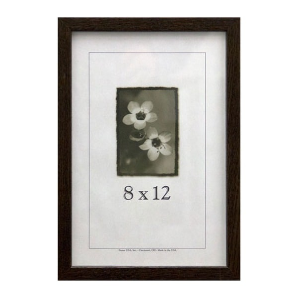 Architect Picture Frame 8 Quot X 12 Quot Free Shipping On