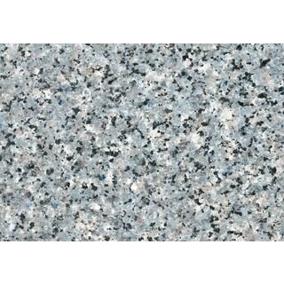 Grey Granite Adhesive Film