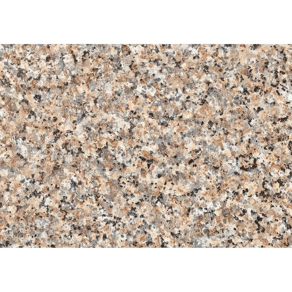 DC Fix Brown Granite Adhesive Film