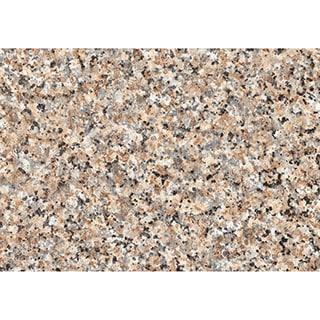 Brown Granite Adhesive Film