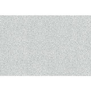 Grey Pebble Adhesive Film