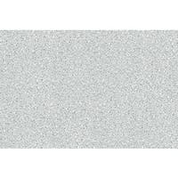Grey Pebble Adhesive Film