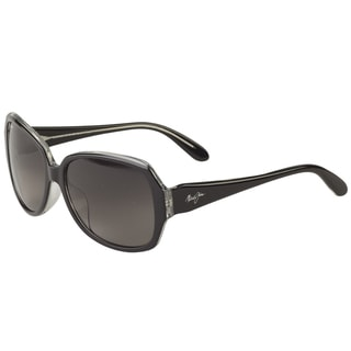 Maui Jim Kalena Polarized Sunglasses